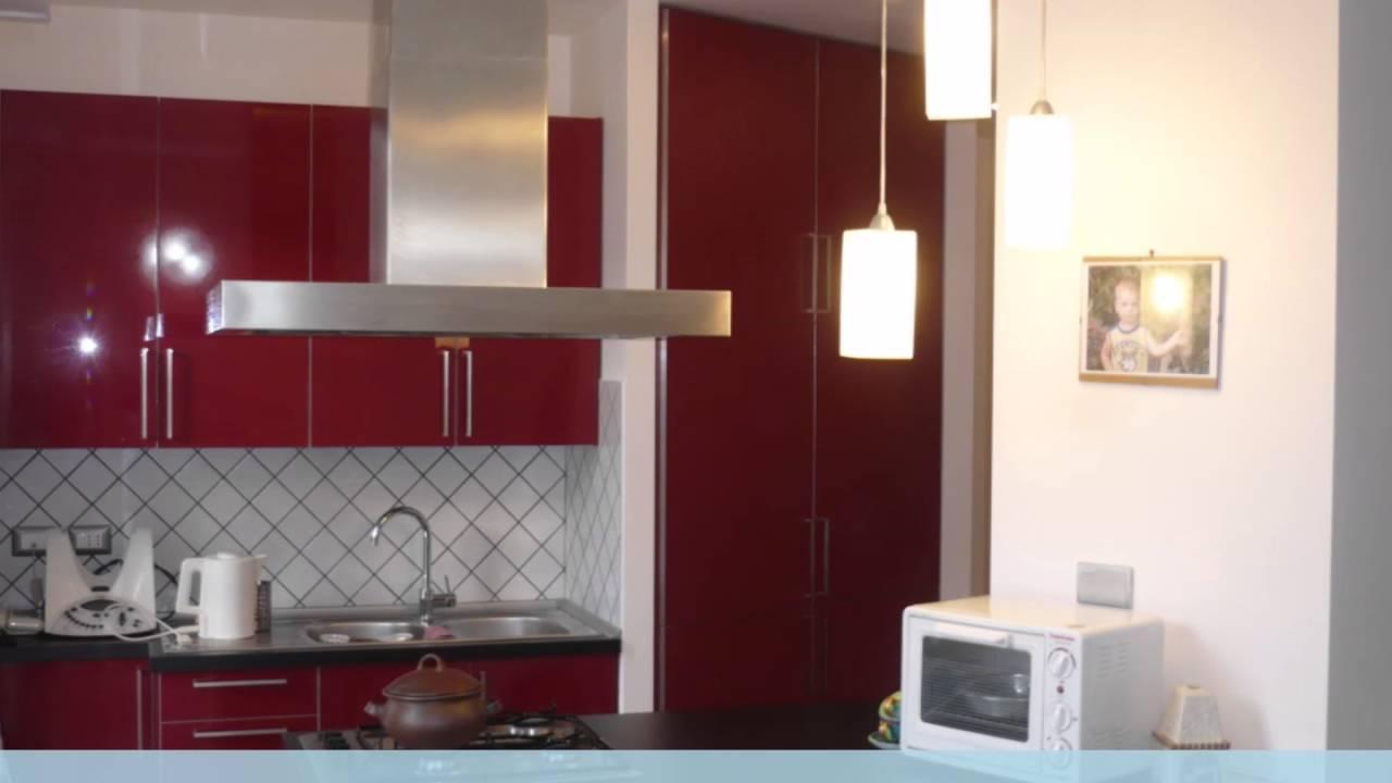 Rifacimento rivestimento top cucina | Imprese-Ristrutturazioni.com ...