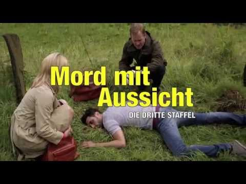 Mord Mit Aussicht Staffel 3 Trailer Youtube