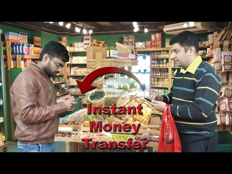 What is UPI & How to use Unified payment Interface for digital payment