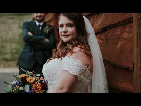2018 Weddings Part 2 of 2