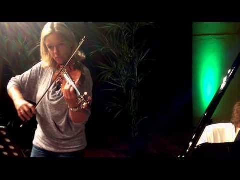 Isabelle van Keulen & Hannes Minnaar - Beethoven's Complete Sonatas for Violin & Piano