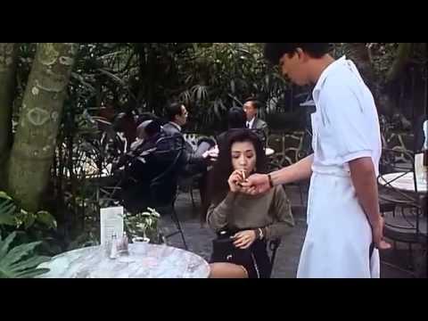 Thanh Tinh  Phan 6  [Phim Hài] Châu Thanh Trì