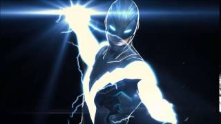 Video Volt-New Indonesia Superhero Trailer 2015 download MP3, 3GP, MP4, WEBM, AVI, FLV Juni 2018
