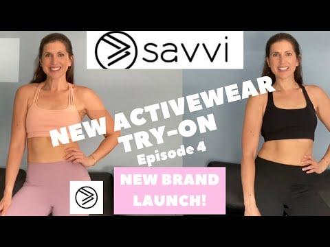 savvi-activewear-try-on-haul:-savvifit-leggings,-bike-shorts,-sports-bras-episode-4