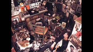 Jamie T - Calm Down Dearest - With Lyrics