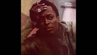 Miles Davis - Circle in the Round [1967]