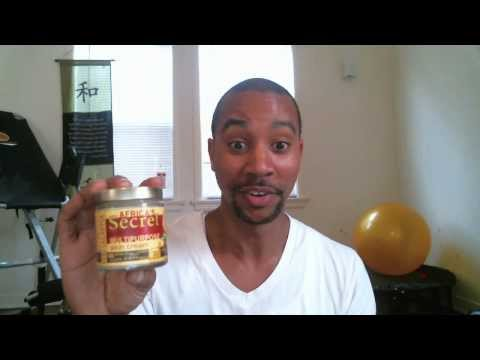 natural-skin-care-with-alaffia-|-product-review