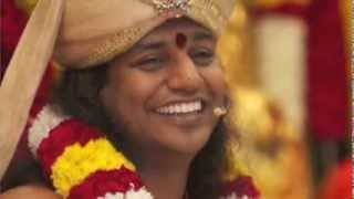 Tribute to Nithyananda - Onjal Pattu