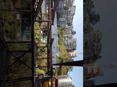 15 kv solar on grid power generation by Om Solar Technologies Shimla