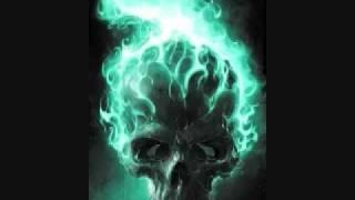 Kernkraft 400 Vs Zombie Nation Pump It Up Dj luke mix