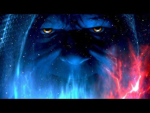 star-wars-2019:-the-rise-of-skywalker-trailer-2019
