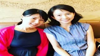 NHKの島津有理子アナウンサーが退職した。女優・文筆家・コメンテーター...