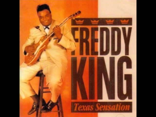 freddy-king-the-stumble-stan-brewer