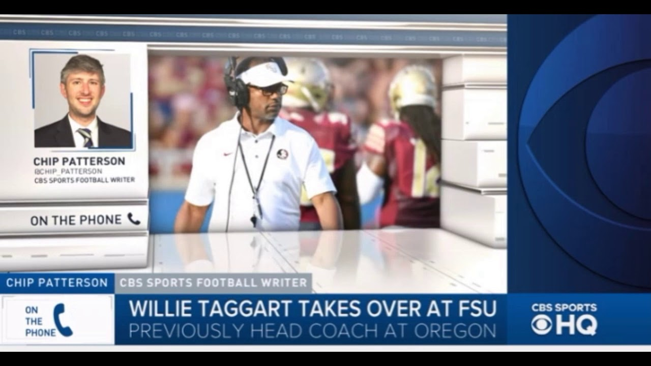chip-patterson-talks-willie-taggart-2018-expectations-for-fsu