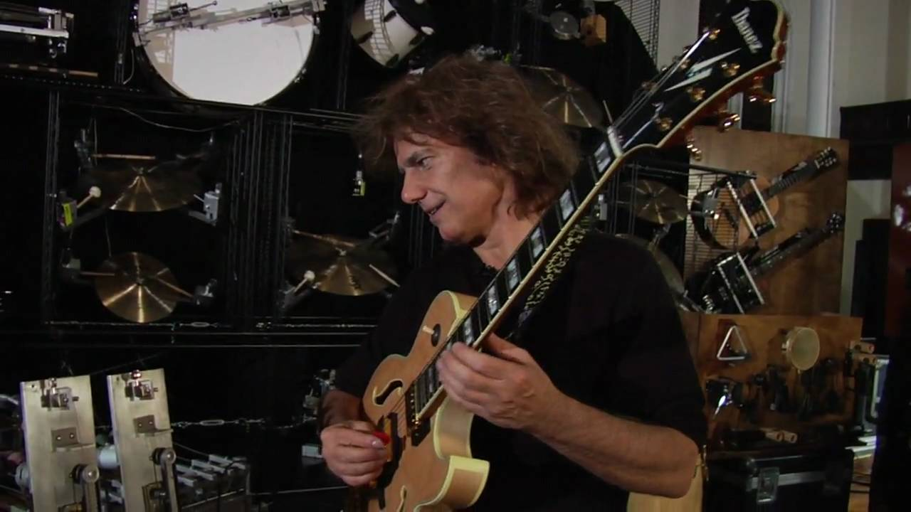 Pat Metheny Group Pat Metheny Group