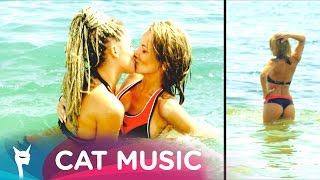 David DeeJay feat. P Jolie & Nonis - Perfect 2 (Official Video) thumbnail