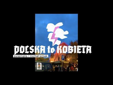 POLSKA TO KOBIETA - & Michał Szpak