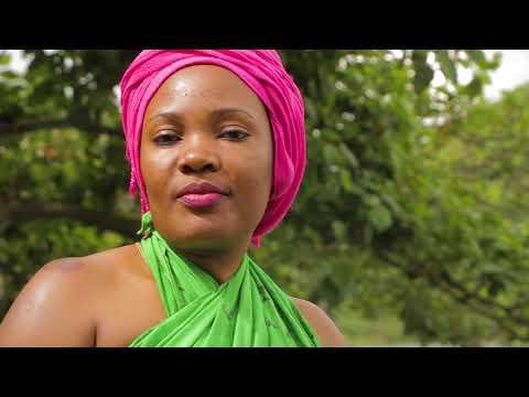 Ihunde LyangeAyesiga Muzamil Official Video 2018