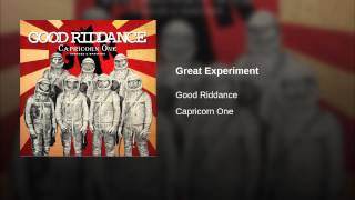 Play Great Experiment