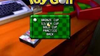 Game Sport №09