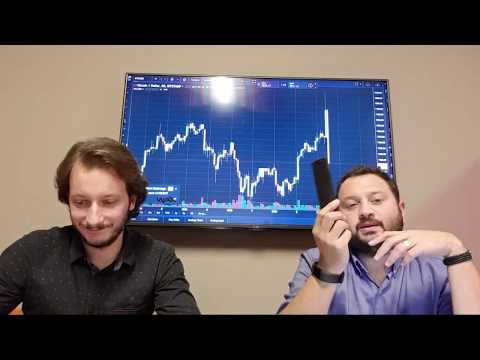 #83 Bitcoin 8 Kasım Karmaşası Canlı Yayın