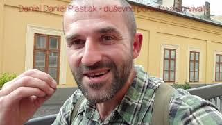 Stretnutie s fanúšikom 28.05.2019, Bratislava, homeless survival, Matrix, Amerika a Prievidza