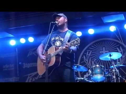 Give It All We Got Tonight by Aaron Lewis