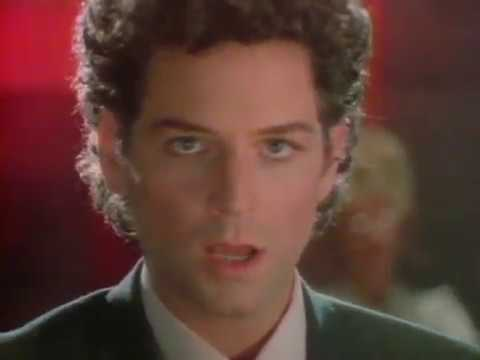Lindsey Buckingham - Holiday Road (Official Music Video)