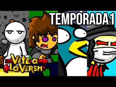 Iker Jimenez Fantasmas y Apariciones - futuroyvidencia.com from YouTube · Duration:  1 hour 22 minutes 45 seconds