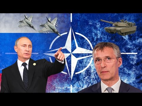 Russian-Led Military Alliance Gears to Challenge NATO in Eurasia, as Russia-Japan Draw Closer