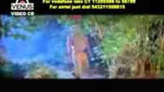 Download Hindi Video Songs - najaria na.... kaesan mauga se lad gaele najariya na...(Bhojpuri film Deewan rani )