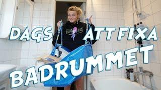 Download PIMP MY BADRUM !!! häng med Mp3 and Videos