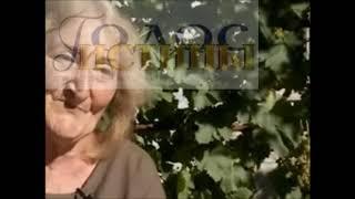 Армянка► об Азербайджане и о Азербайджанцах....
