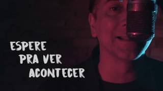 Descobrimentos [Lyric Video] - Biquini Cavadão