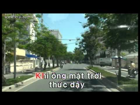 Niềm vui của em - Thiếu nhi Karaoke