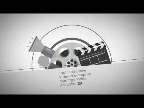 SERVICE - Bilart Films