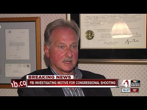 Ex-Secret Service agent commends Capitol Police