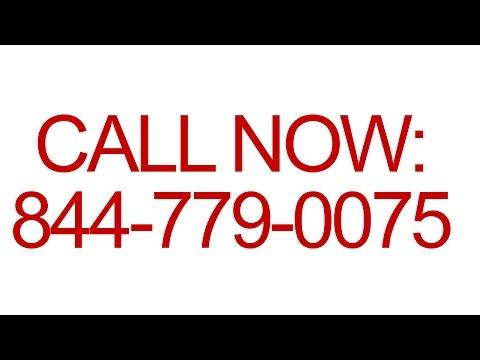 Plumber Crenshaw AL | 844-779-0075 | Alabama Plumbing Repair