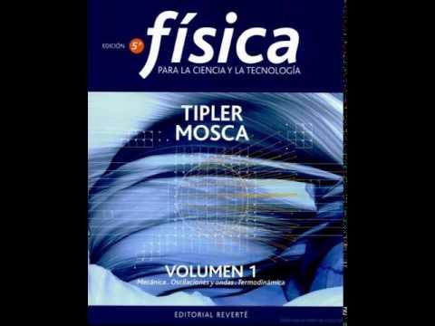 descargar-física-para-la-ciencia-y-la-tecnología-vol.-1-4ta-edicion-paul-a.-tipler.pdf-(mega)