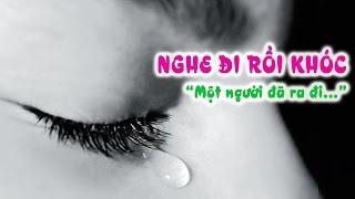 Nghe thử đi rồi khóc - Nhói trong tim! | Blog HCD ✔