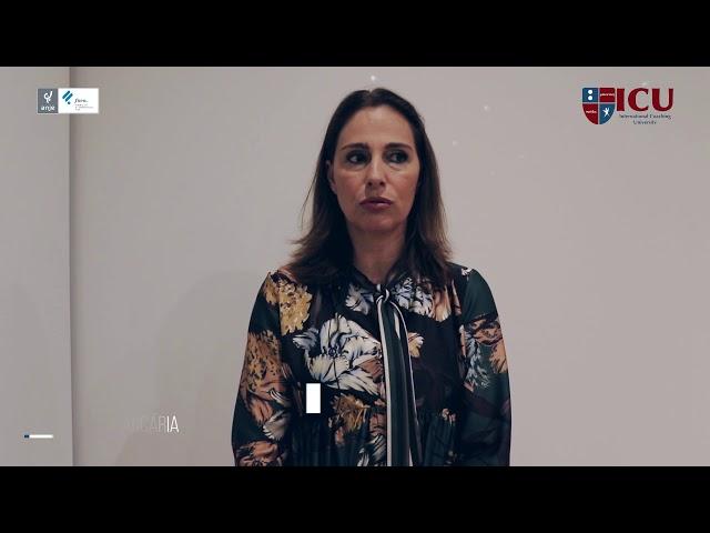 Testemunho | Ana Novais