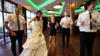 Podsumowanie wesela Łaziska Górne Hotel Modus