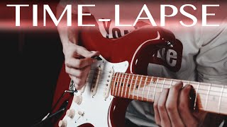 Download Eiro Nareth - Time-Lapse Mp3 and Videos