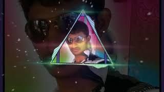 Devatha Neeve Naa Devatha Neeve Dj Love Mix Song Ss 143