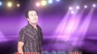 Alai Kana - Humayoon Khan aw Nazia IQbal