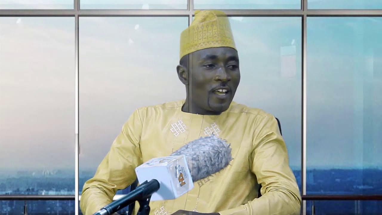 Download HIRA DA MAWAKI AHMAD M SADIK A SHIRIN TAURARON MAKO