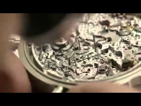 Stunning Patek Philippe Most Complicated watch (20 Complications) | **175 years celebration**