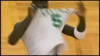 08 NBA Champions Boston Celtics part 2