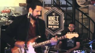 La Dolores NineT Nights