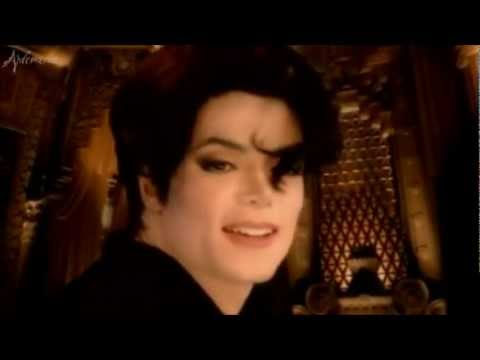 A Merry Michael Jackson's Christmas - All I want for Christmas is you